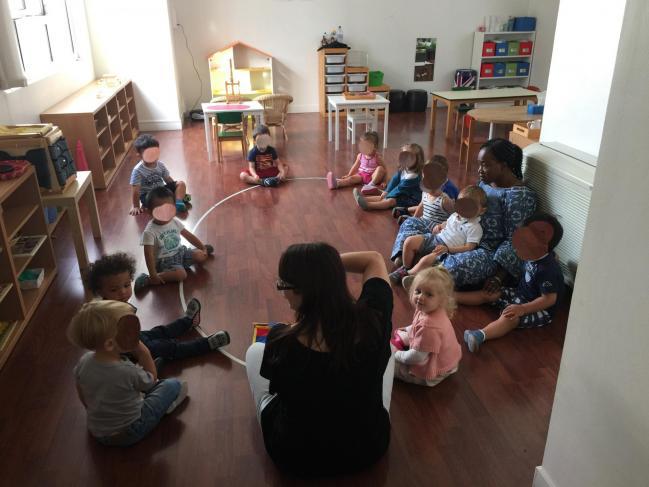 Montessori ambince 23